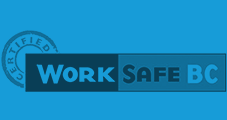 worksafebc logo