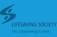 lifesaving logo