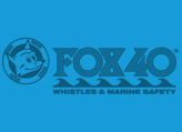 Fox40 world